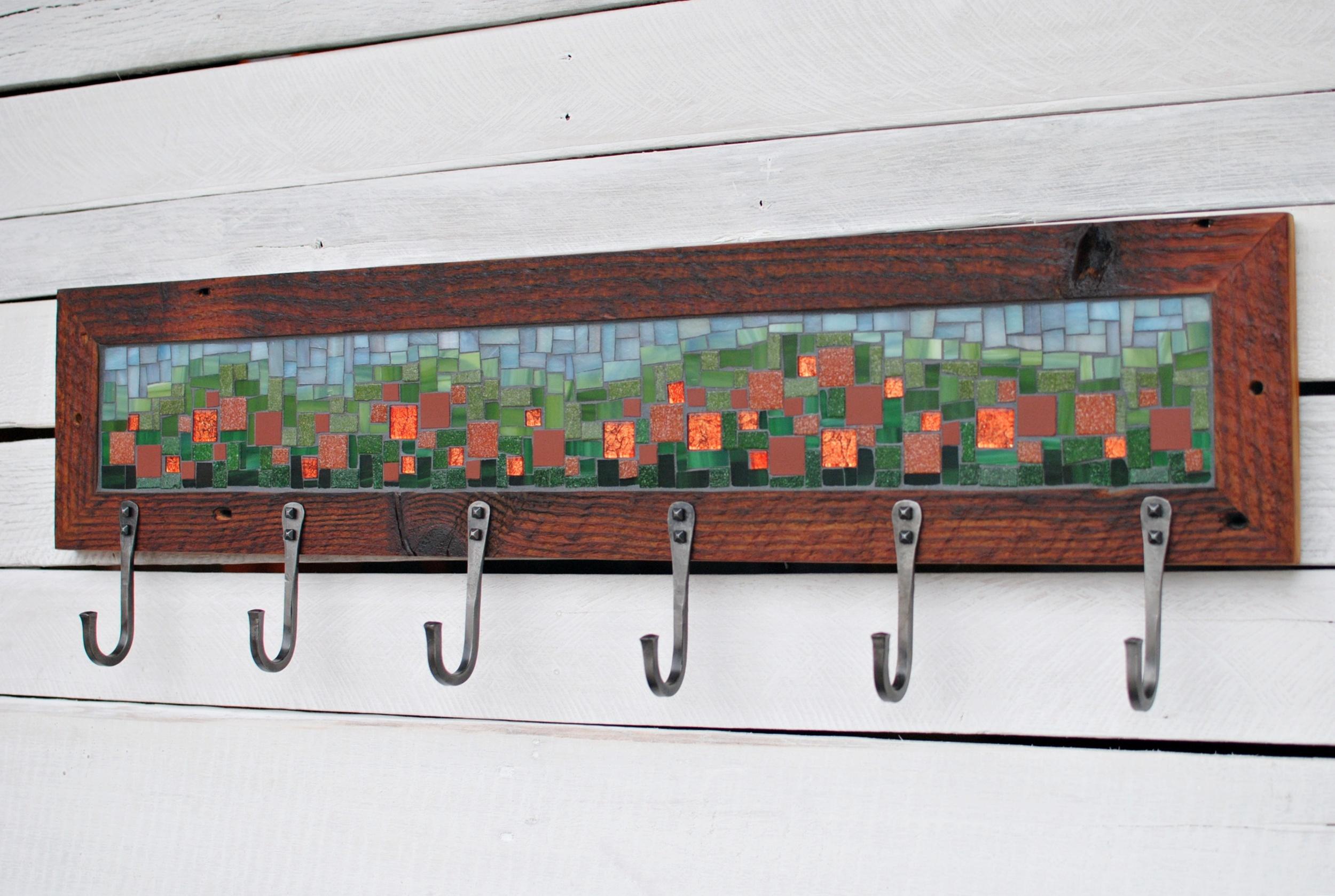 Poppies-mosaic-coat-rack-PH2014.jpg