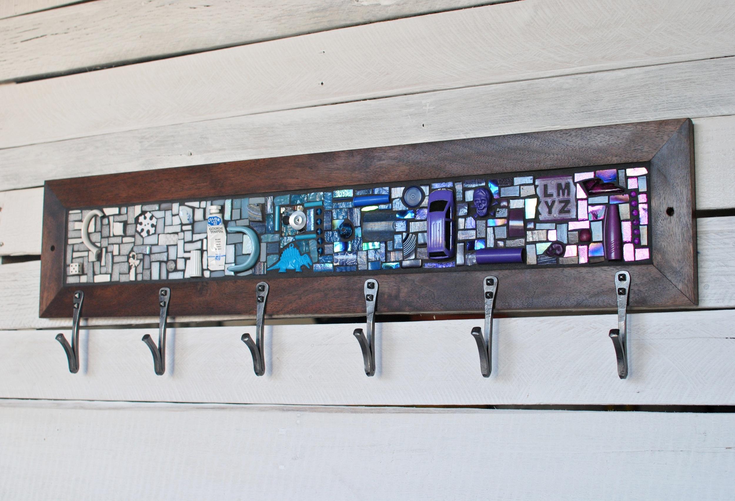 Purple-mosaic-coat-rack-PH2014.jpg