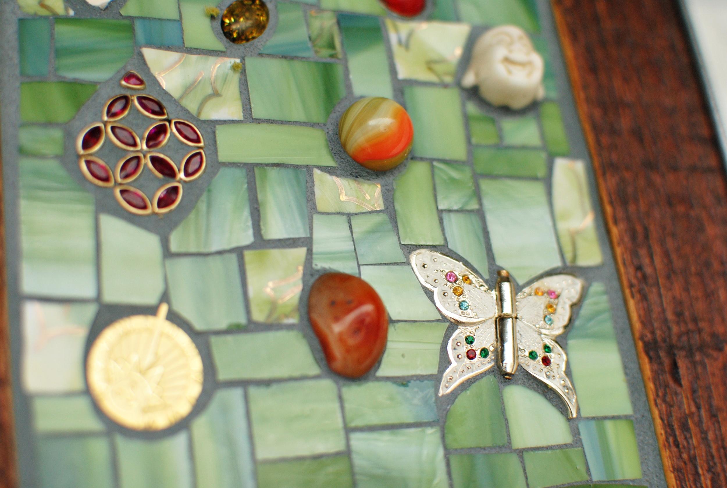 Mosaic background detail PH2014.JPG