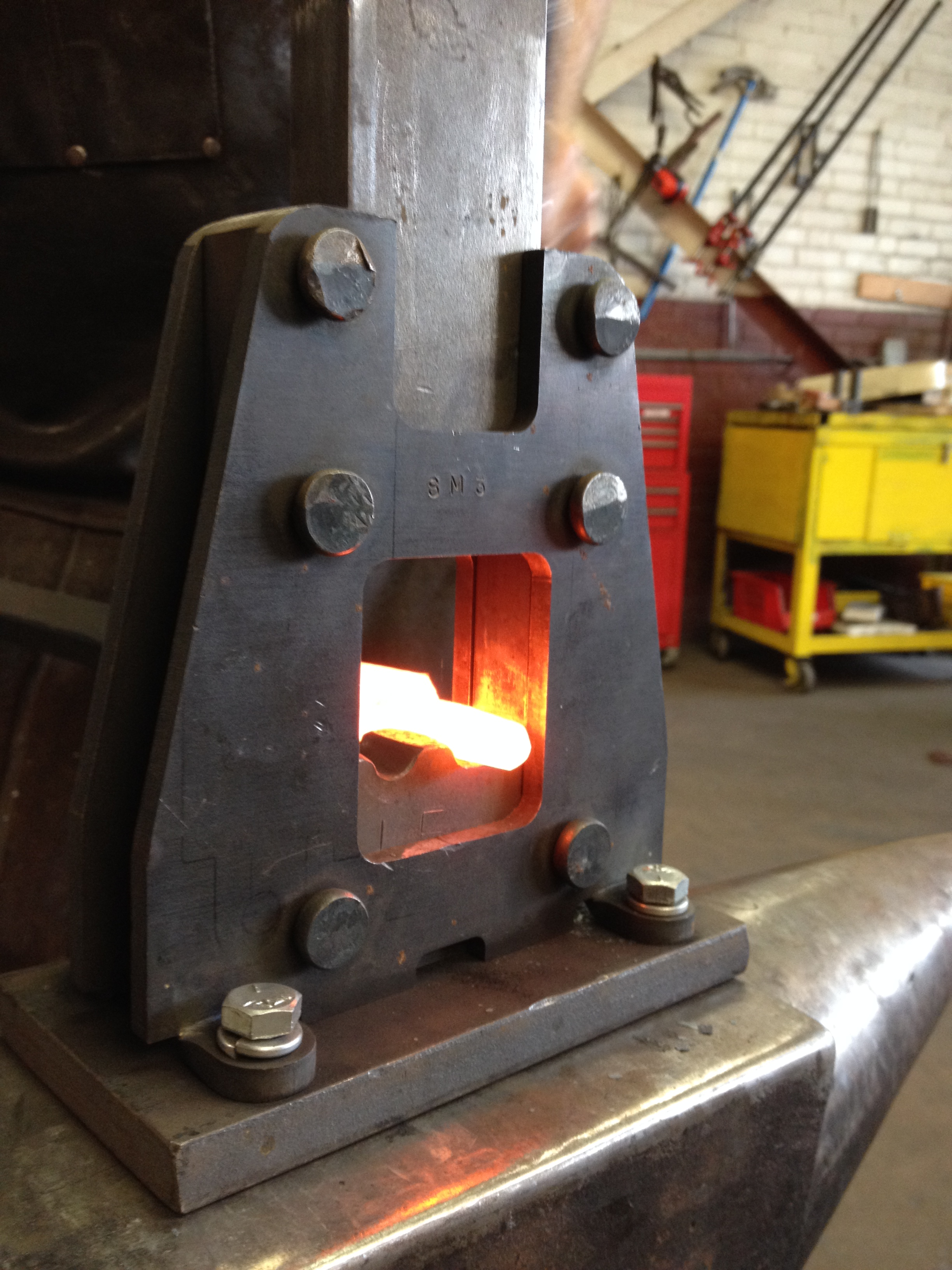 Forging tenons PH2015.JPG