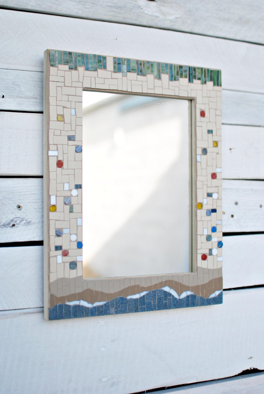 Beach-mosaic-mirror-PH2015.jpg