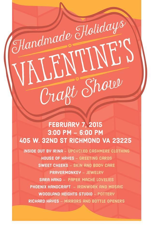 Handmade-holiday-Valentines-craft-show.jpg