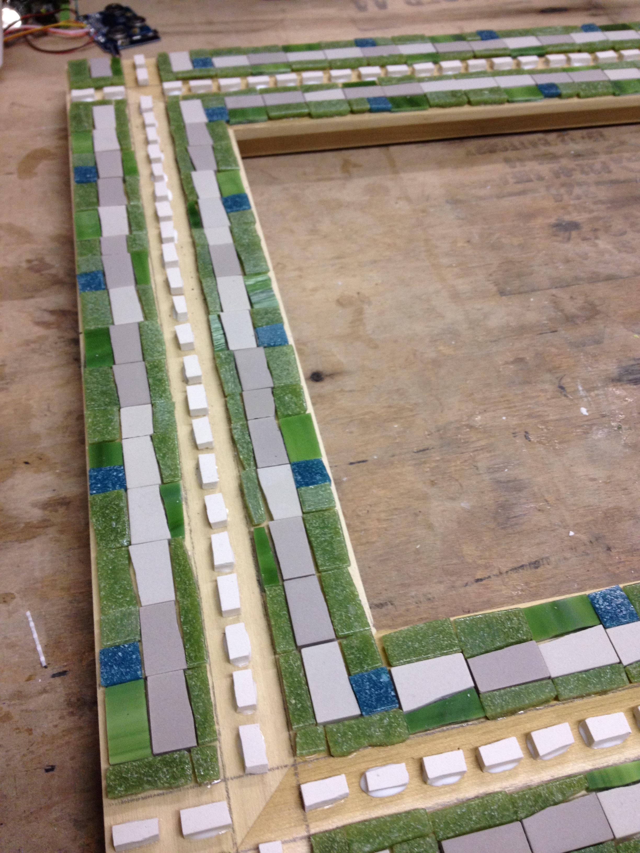 Suburbia-mosaic-WIP-PH2015.jpg
