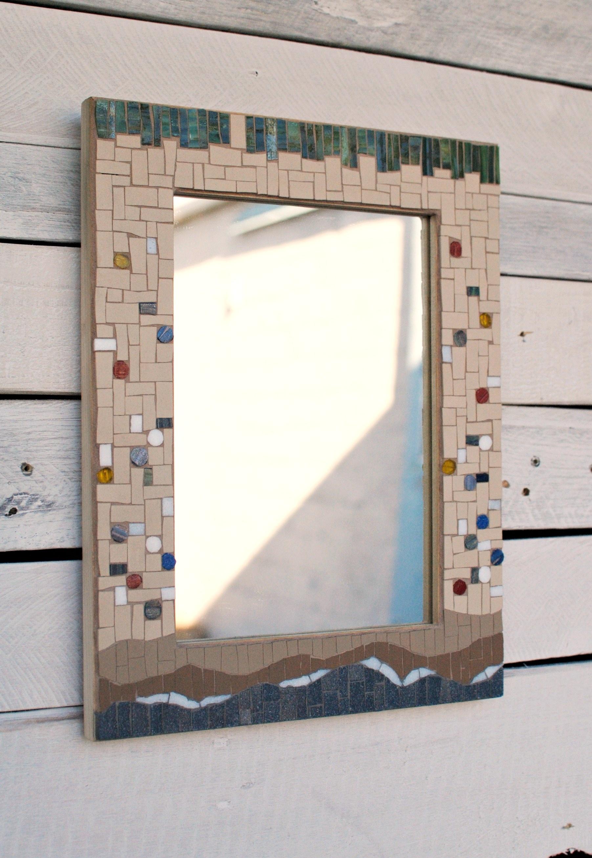 Oceanside-mosaic-mirror-PH2015.jpg