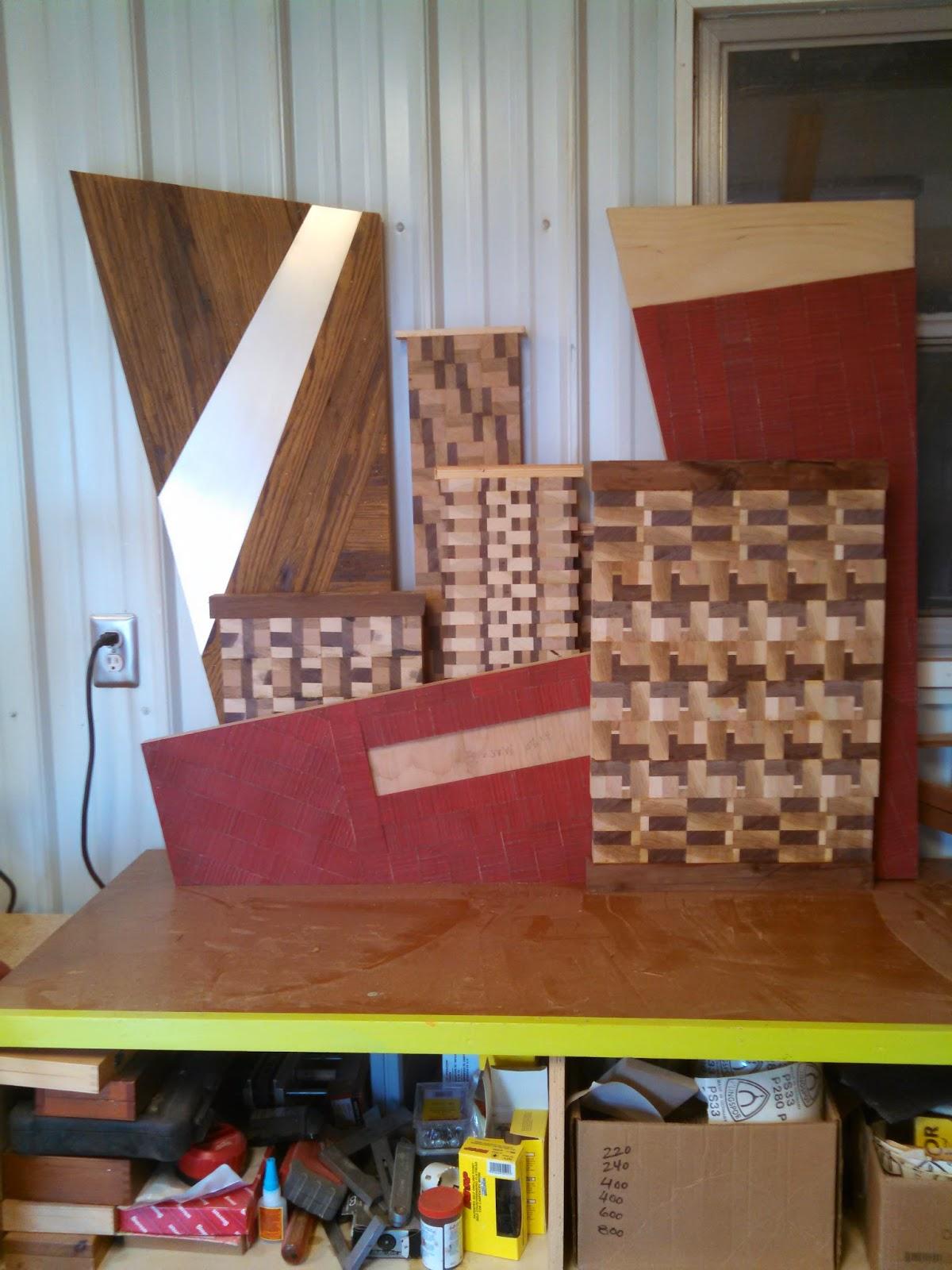 CBoy-WIP-panels.jpg