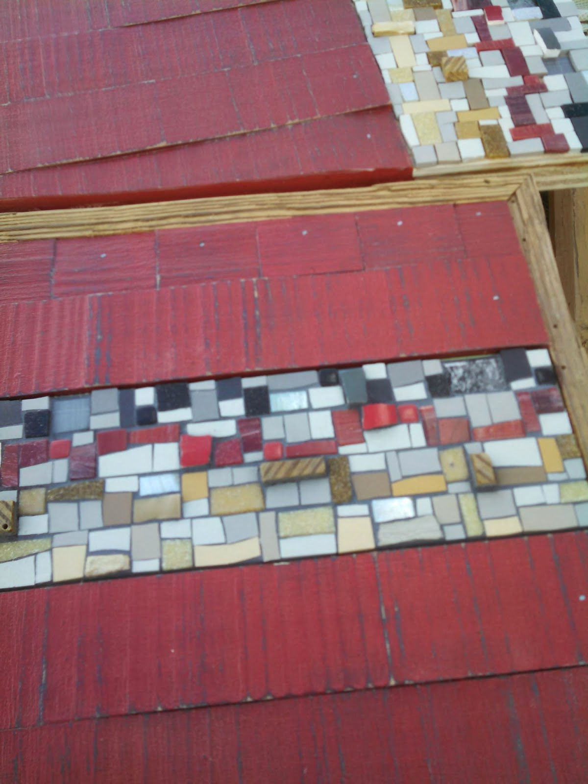 CBoy-fitting-the-mosaics.jpg