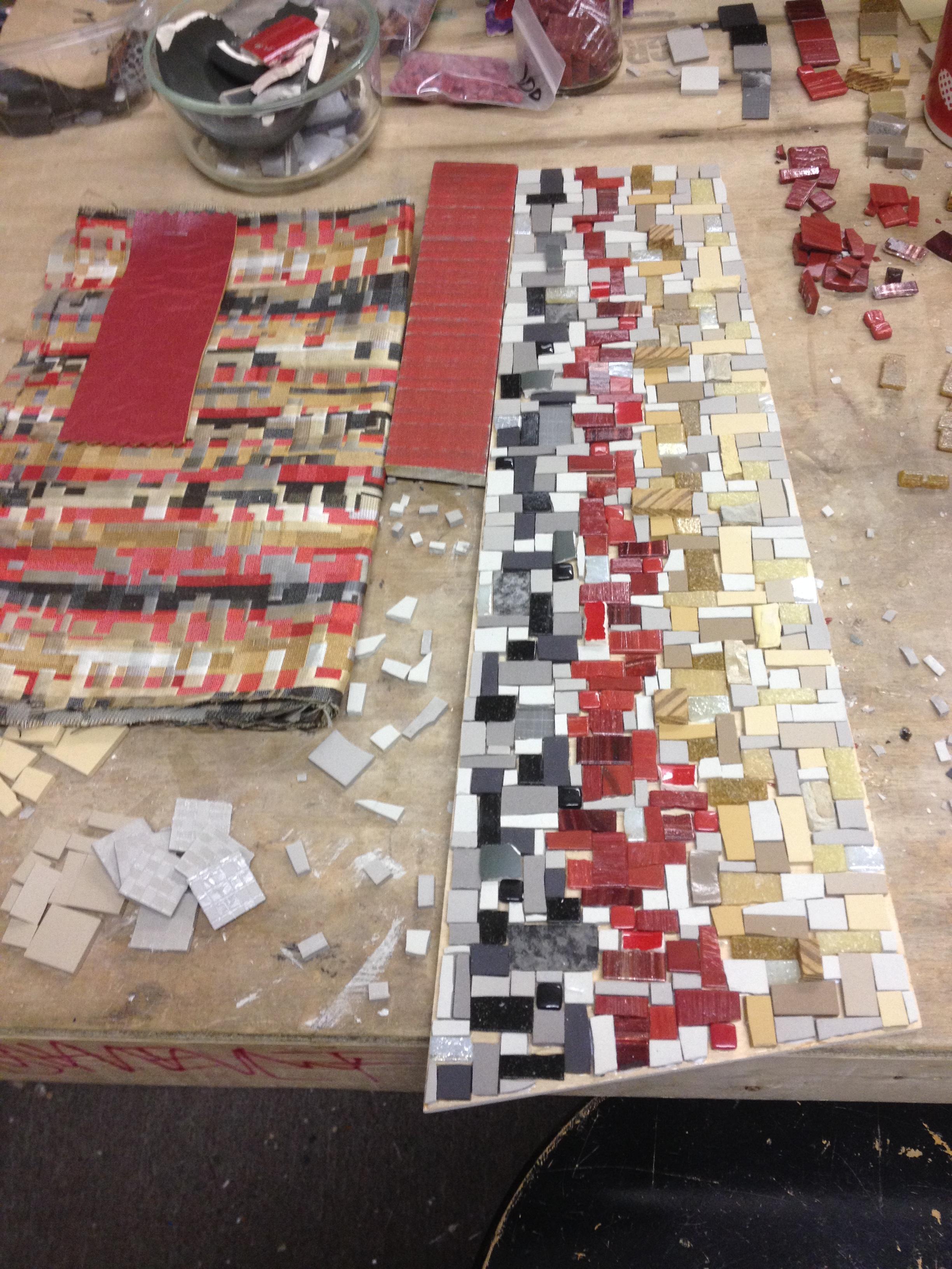 Wall-sculpture-collaboration-mosaic-PH2014.JPG