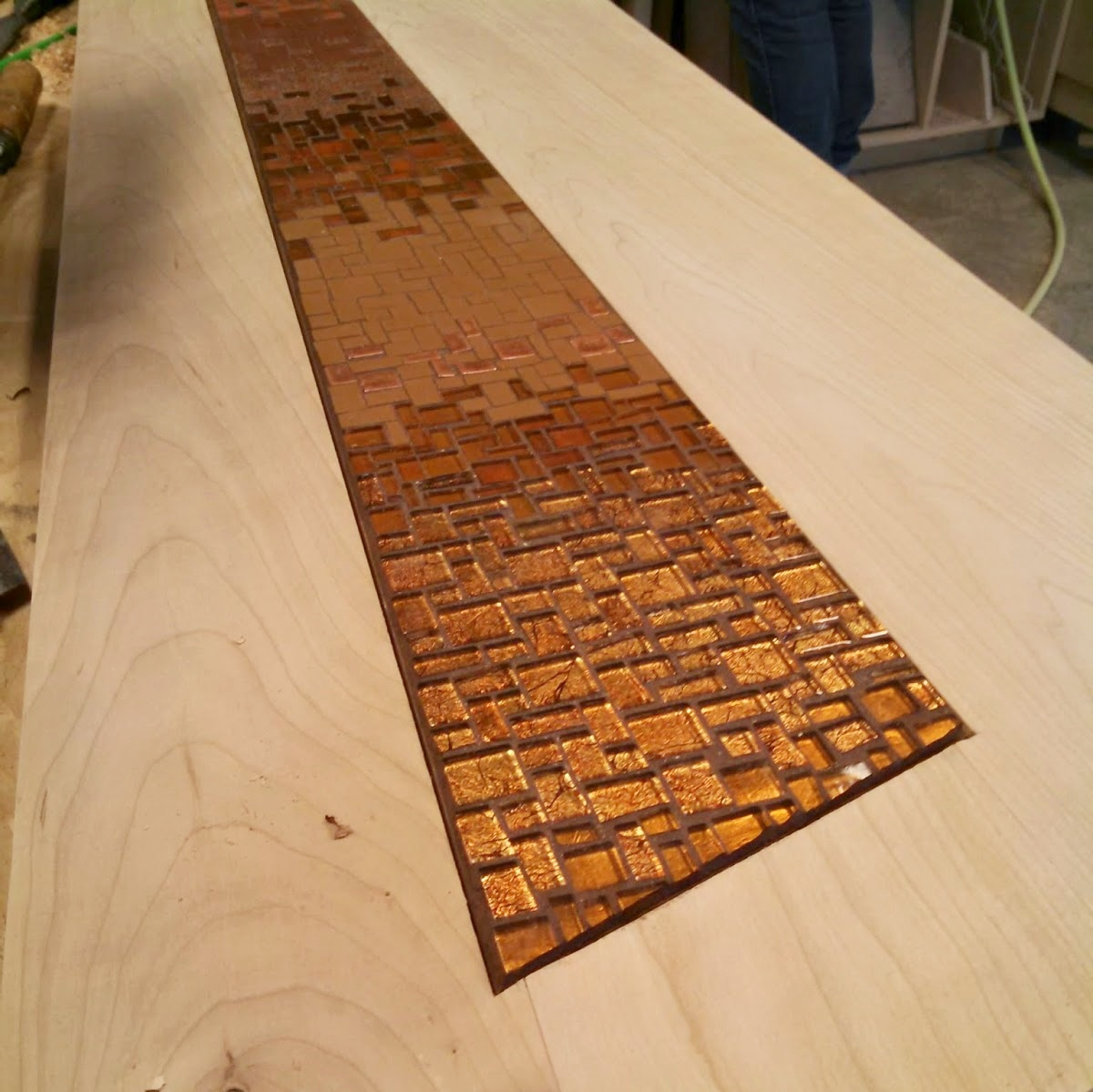 CBoy-mosaic-cherry-panel-2.jpg