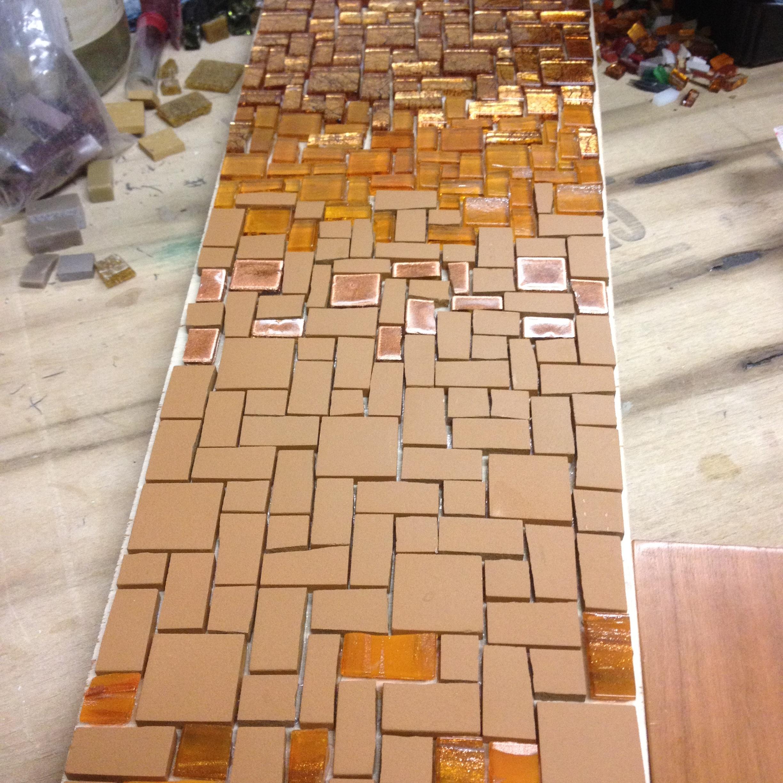 Orange-mosaic-WIP-PH2014-1.JPG
