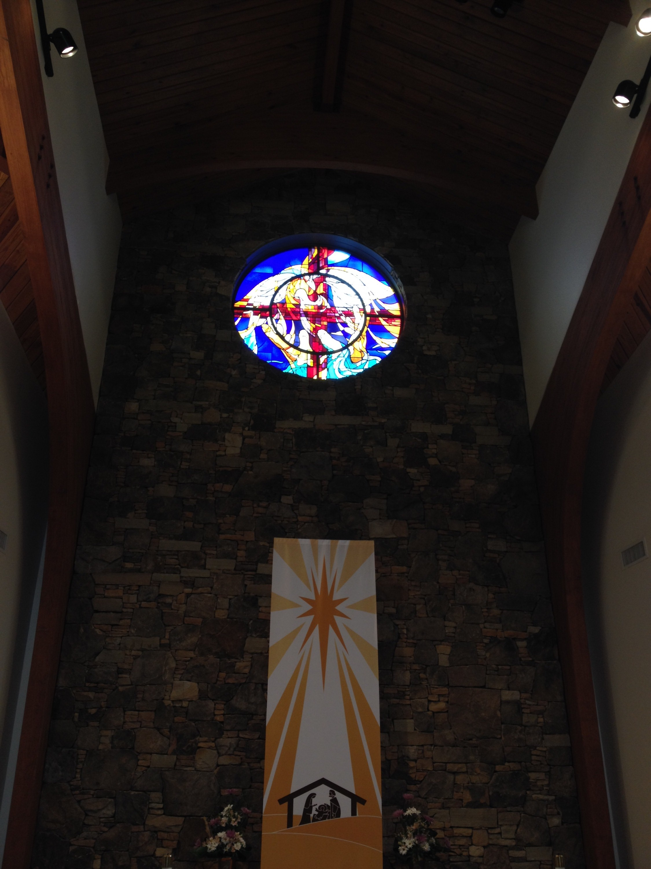 CTK altar.JPG