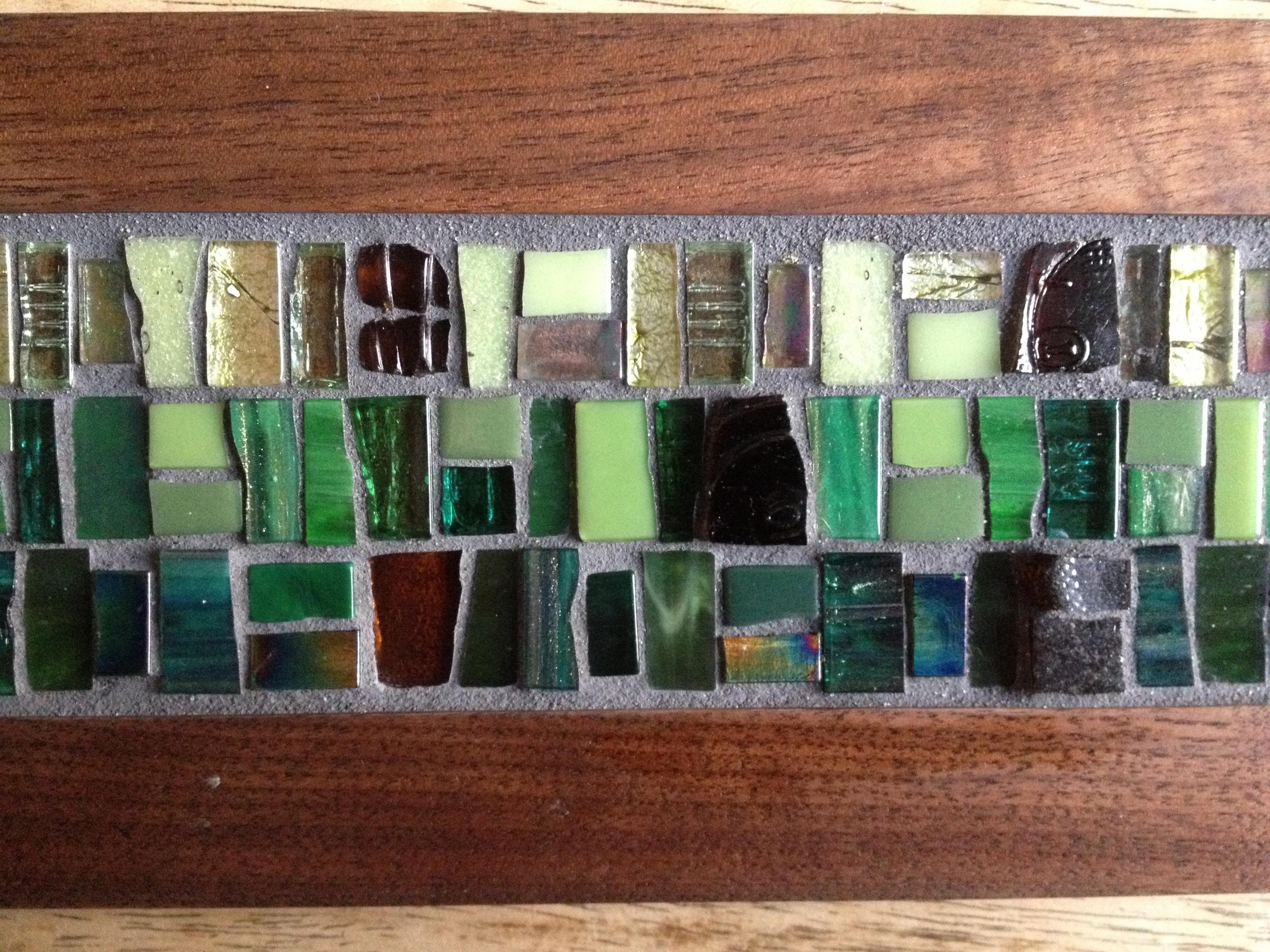 Green-mosaic-coat-rack-PH2015.JPG