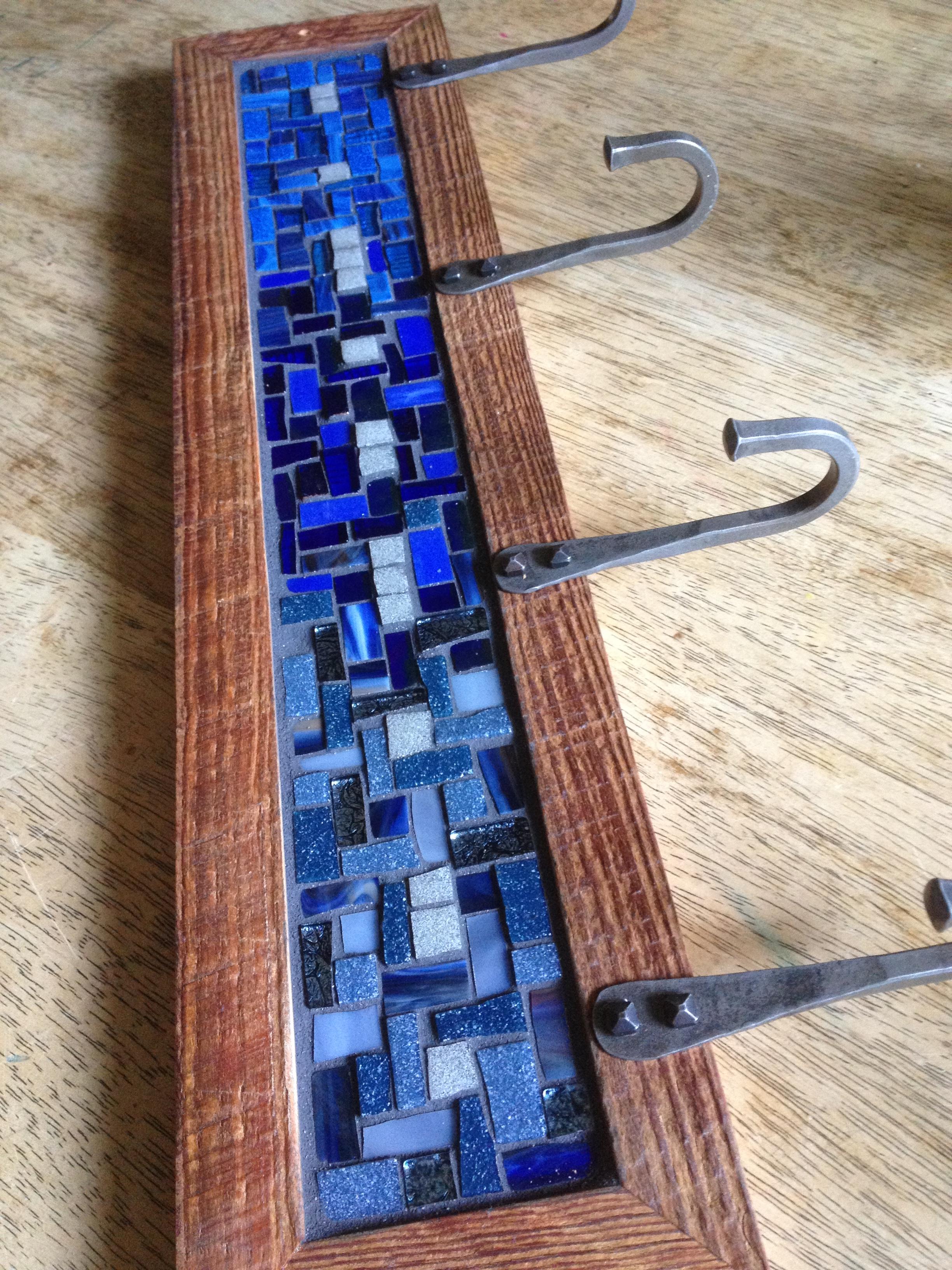 Completed-coat-rack-forged-hooks-PH2015.JPG
