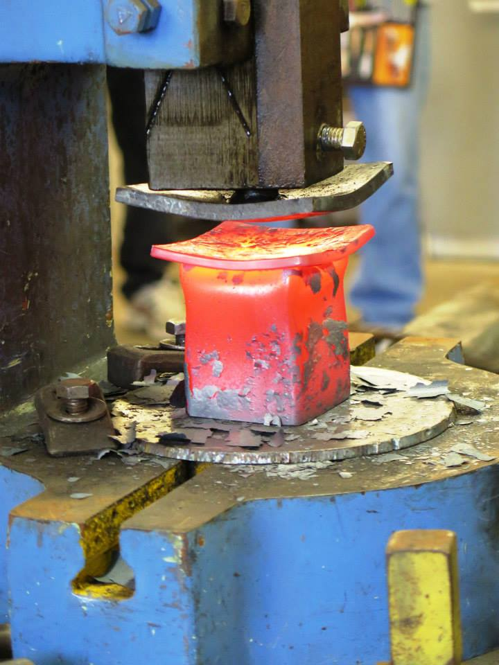 Forging steel vessels  (4).jpg