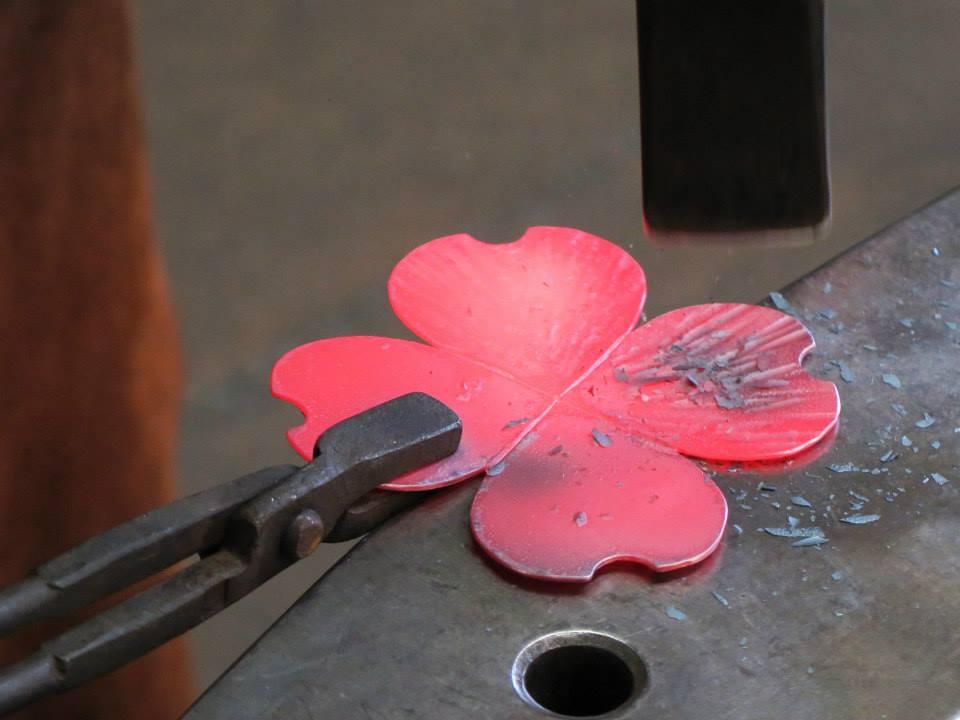 Forging dogwood flower (2).jpg