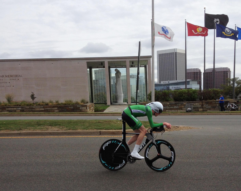 UCI Mens Junior TT Ireland. jpg