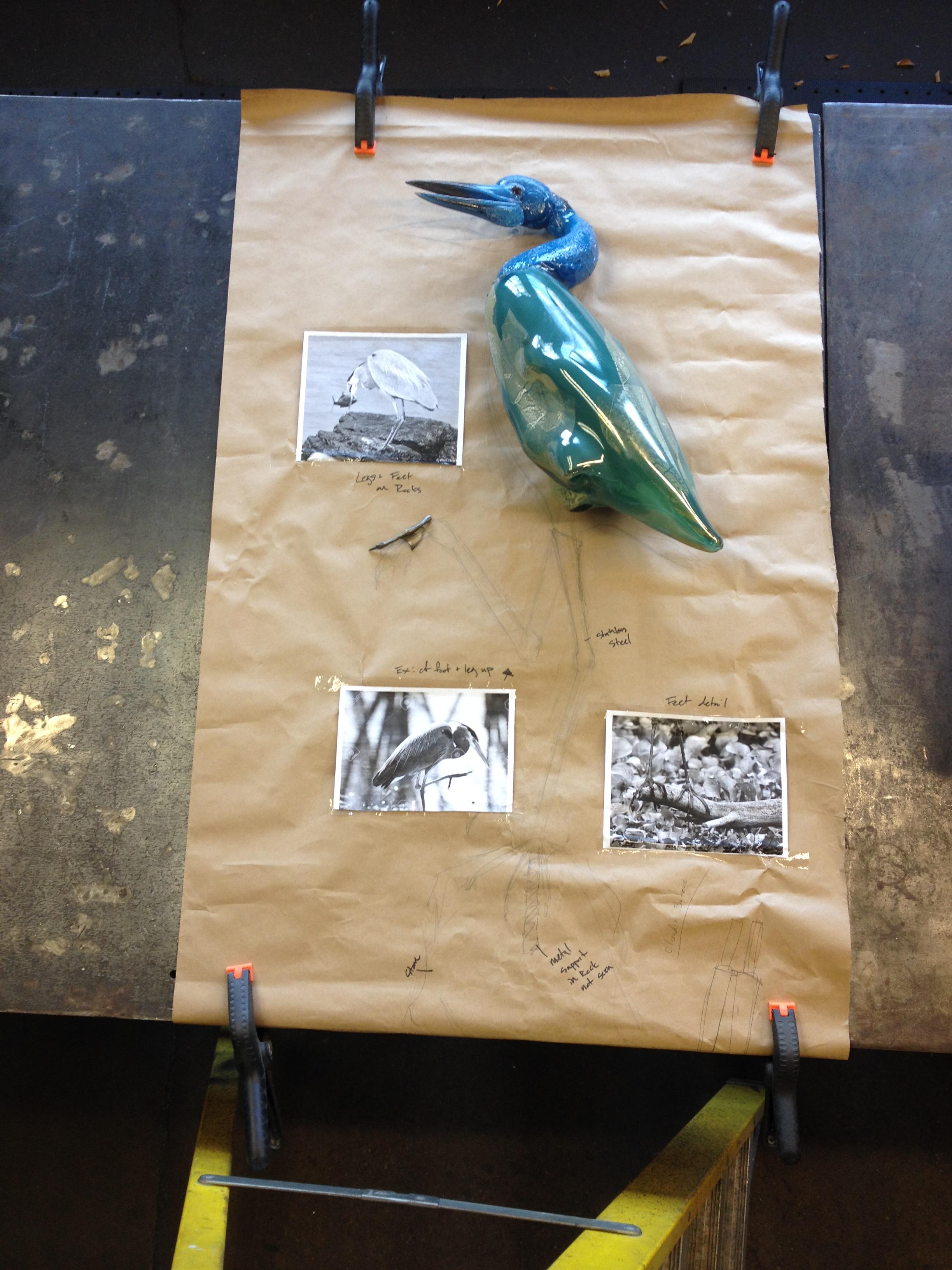 Garmezy heron collaboration. jpg