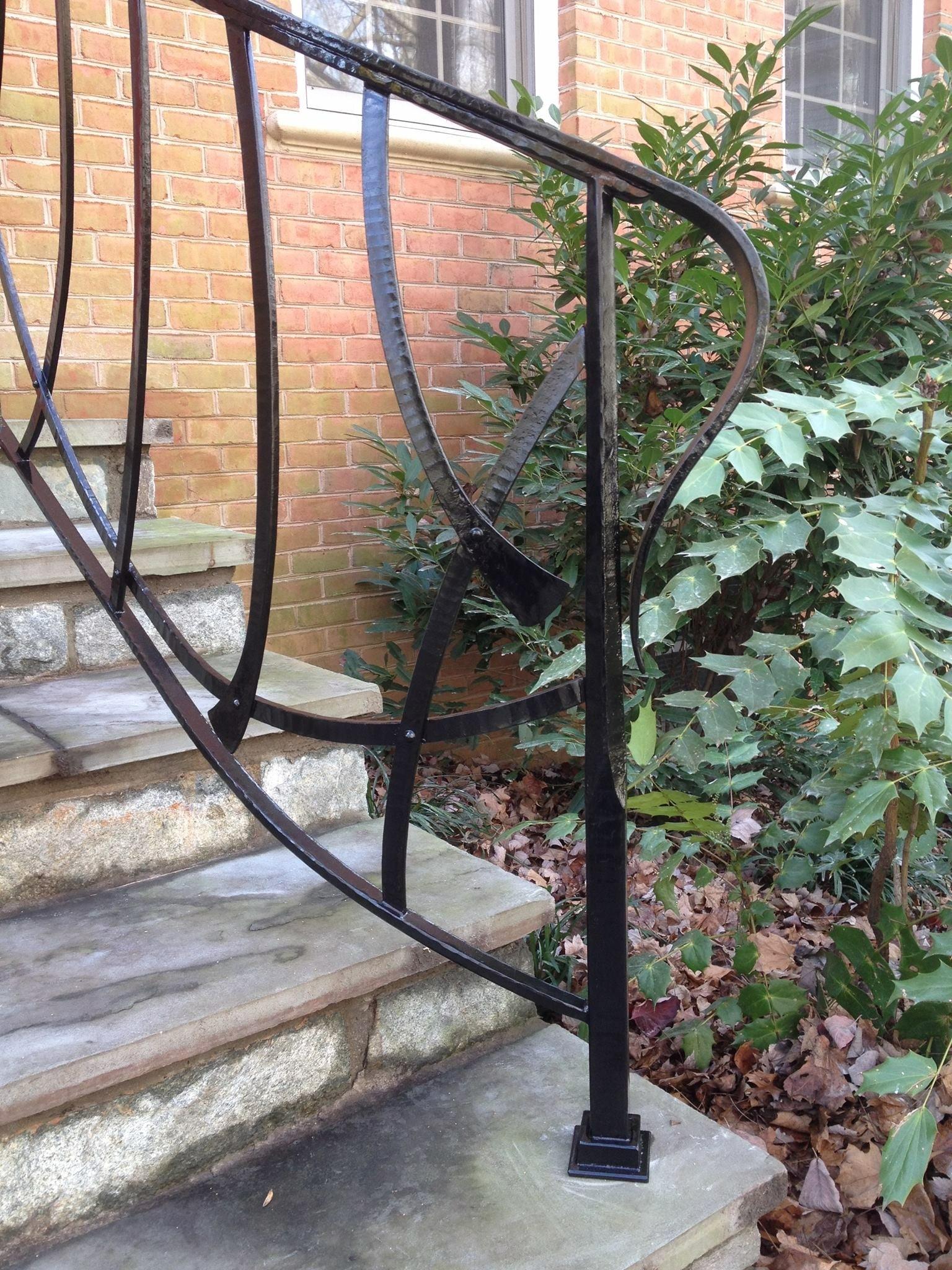 Stair Railing PH2015 (7).JPG