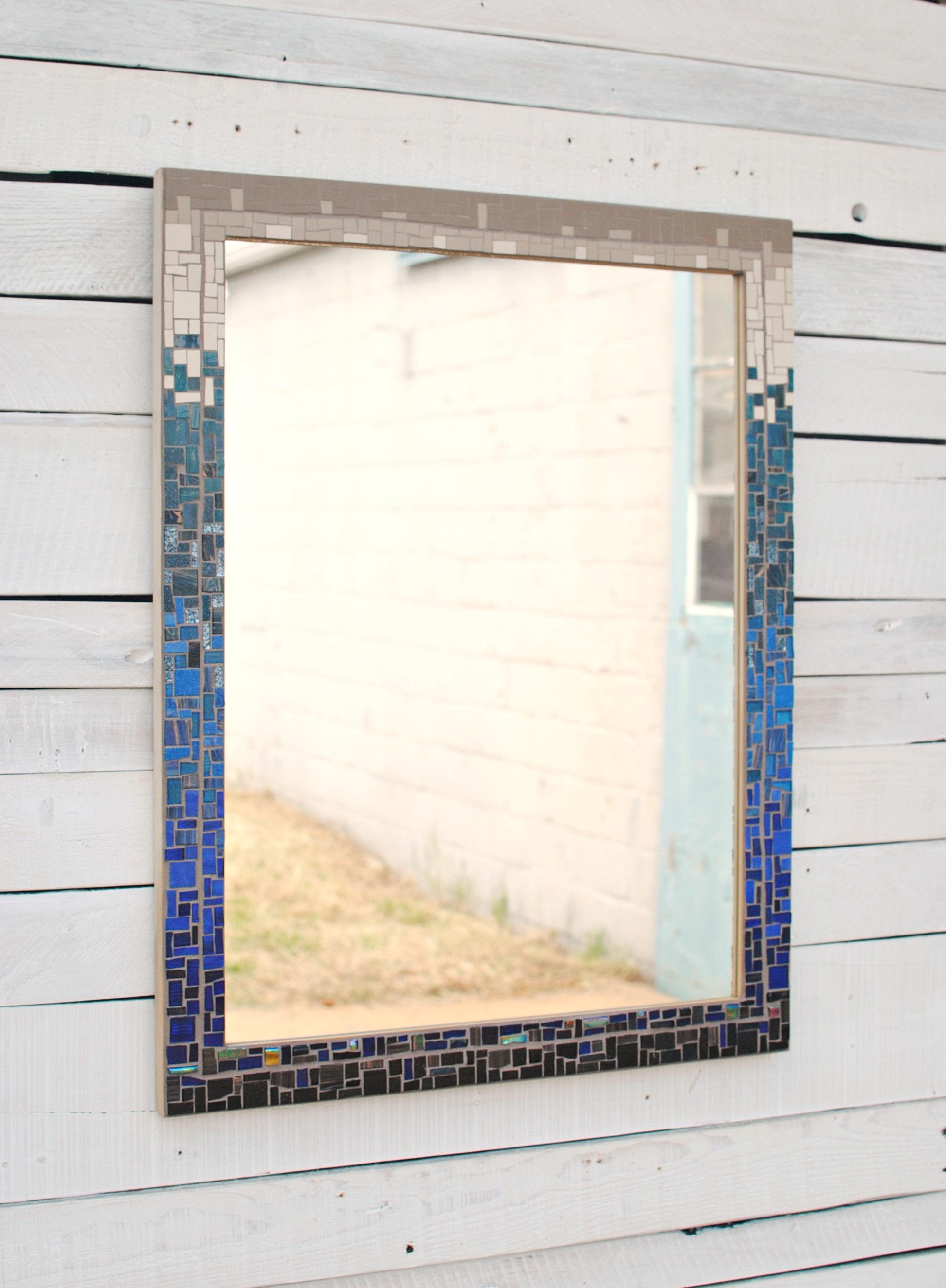 Large-blue-tan-mosaic-mirror-PH2015.kpg