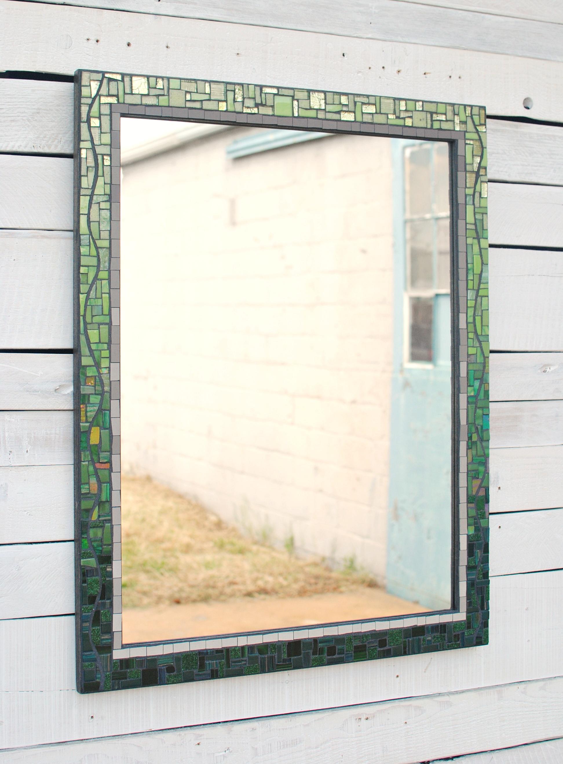 Large-green-mosaic-mirror-PH2015.jpg