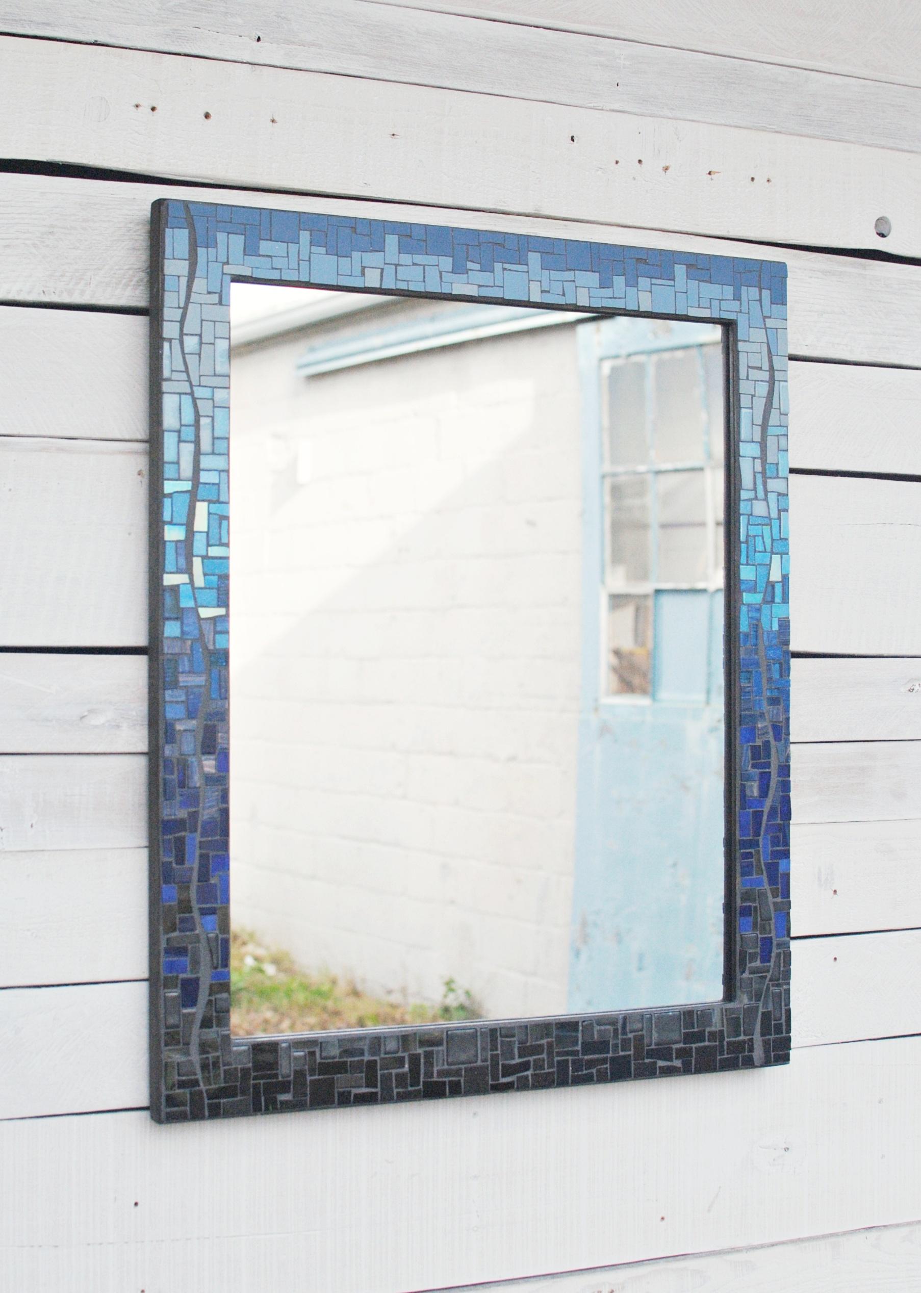Medium-blue-gray-mosaic-mirror-PH2015.jpg