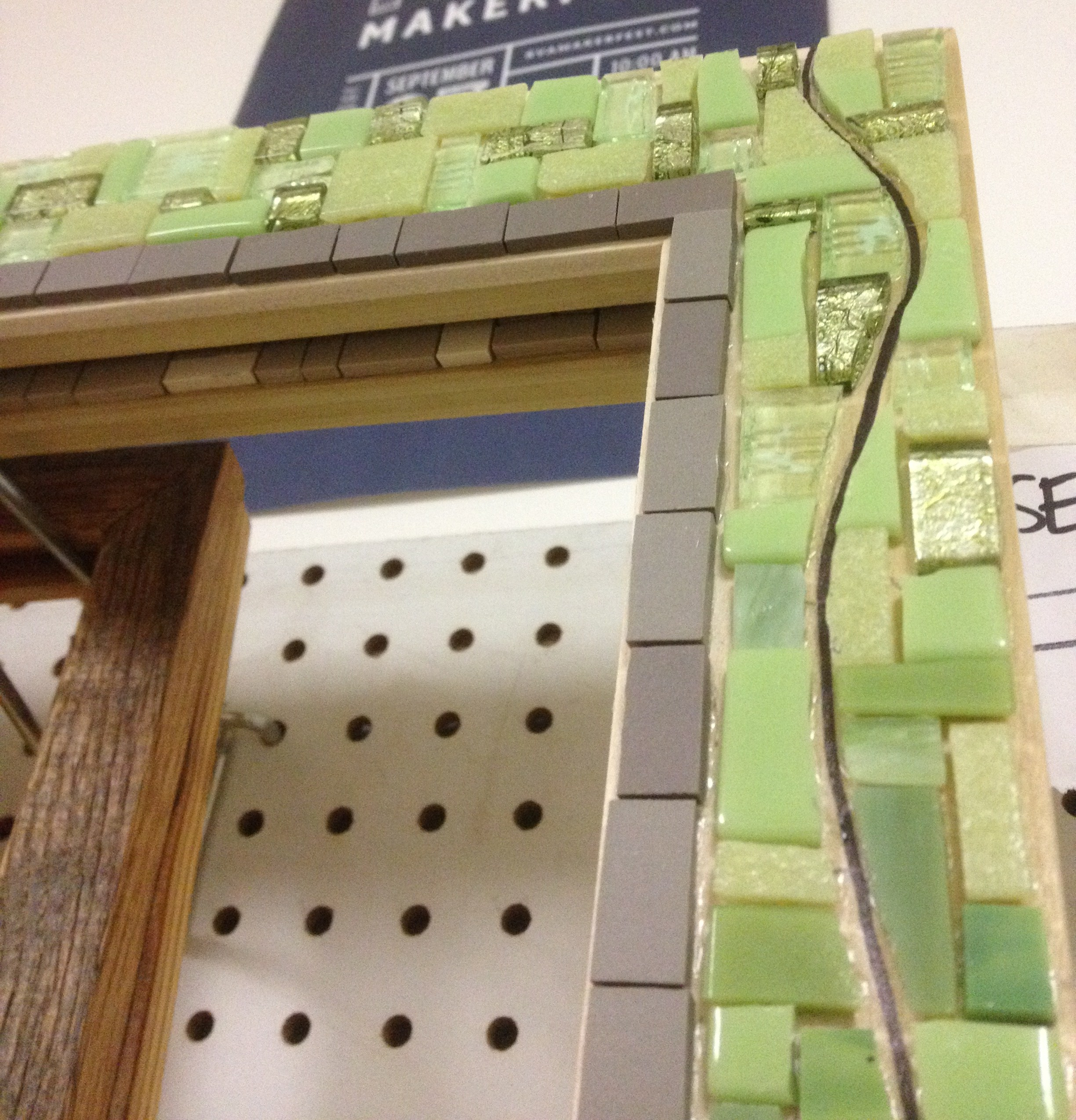 Mosaic mirror process PH2015 (5).JPG