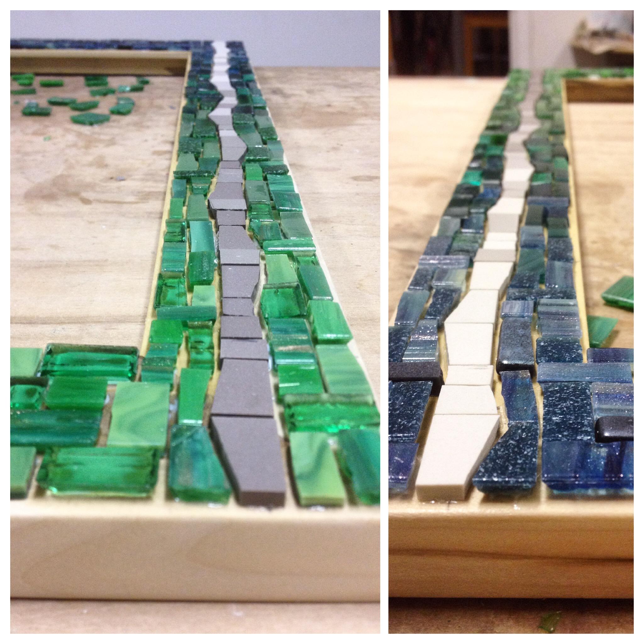 Mosaic mirror process PH2015 (6).JPG