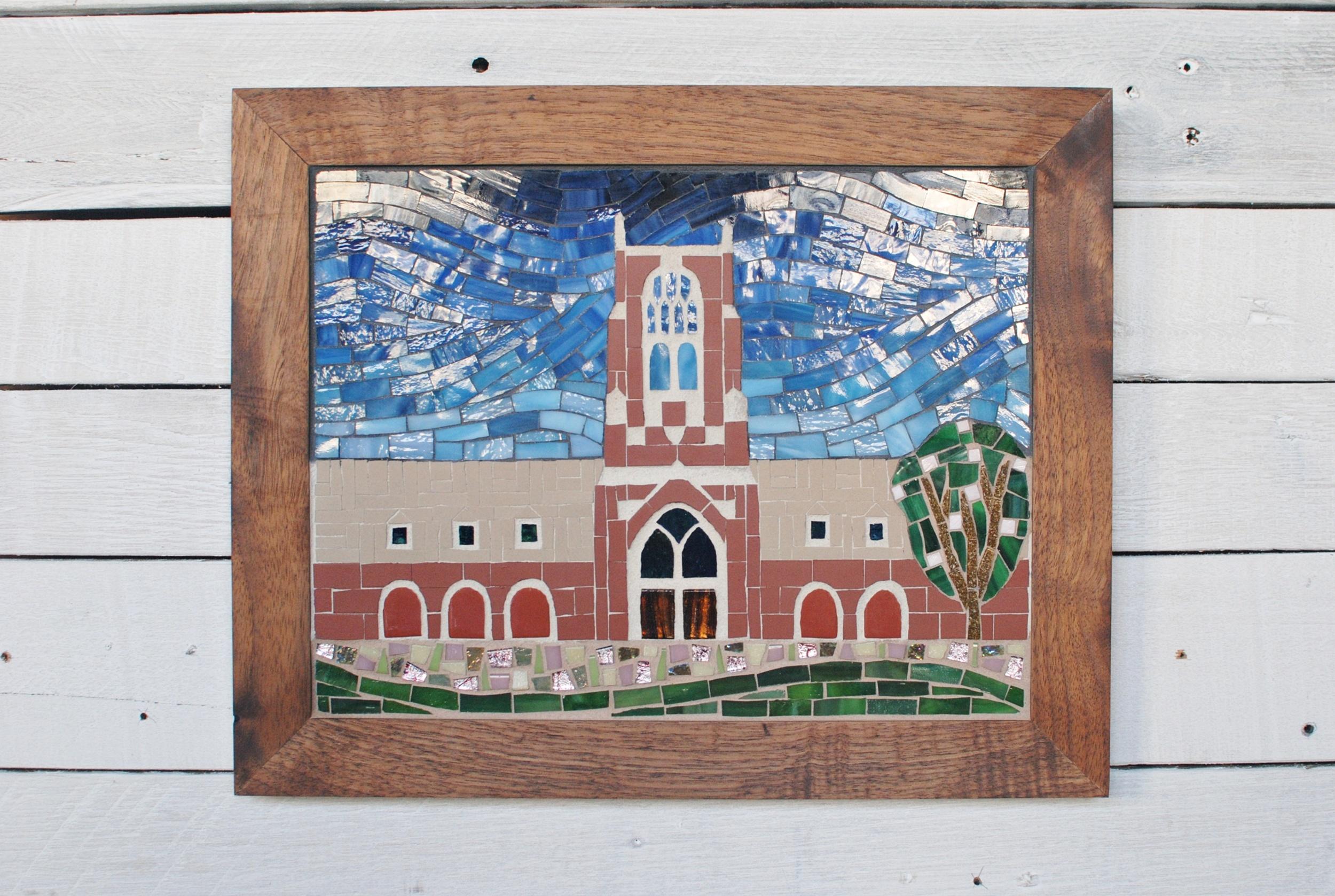 UR-Jepson-Hall-mosaic-PH2016.jpg