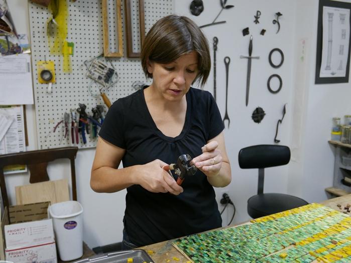 Johannah mosaic by Culturescene.jpg