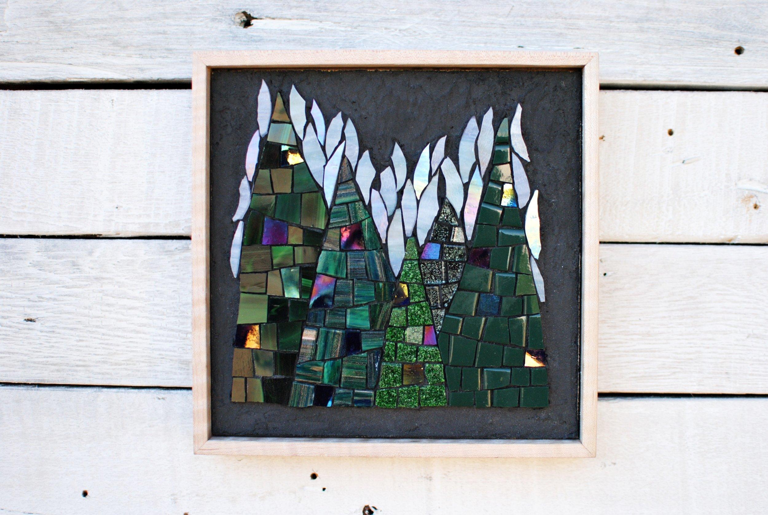 Trees mosaic PH2017.JPG