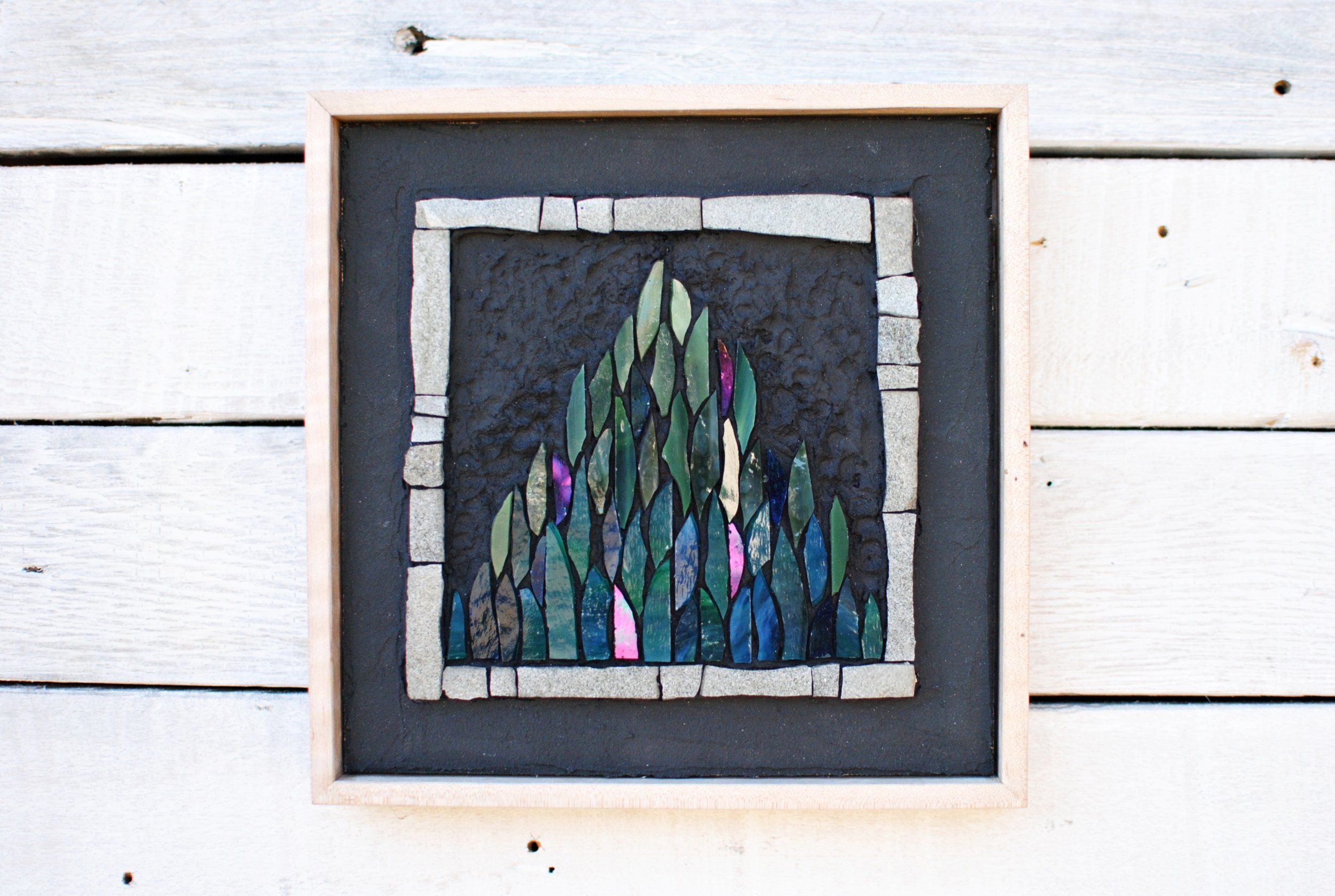 Mountain mosaic PH2017.JPG