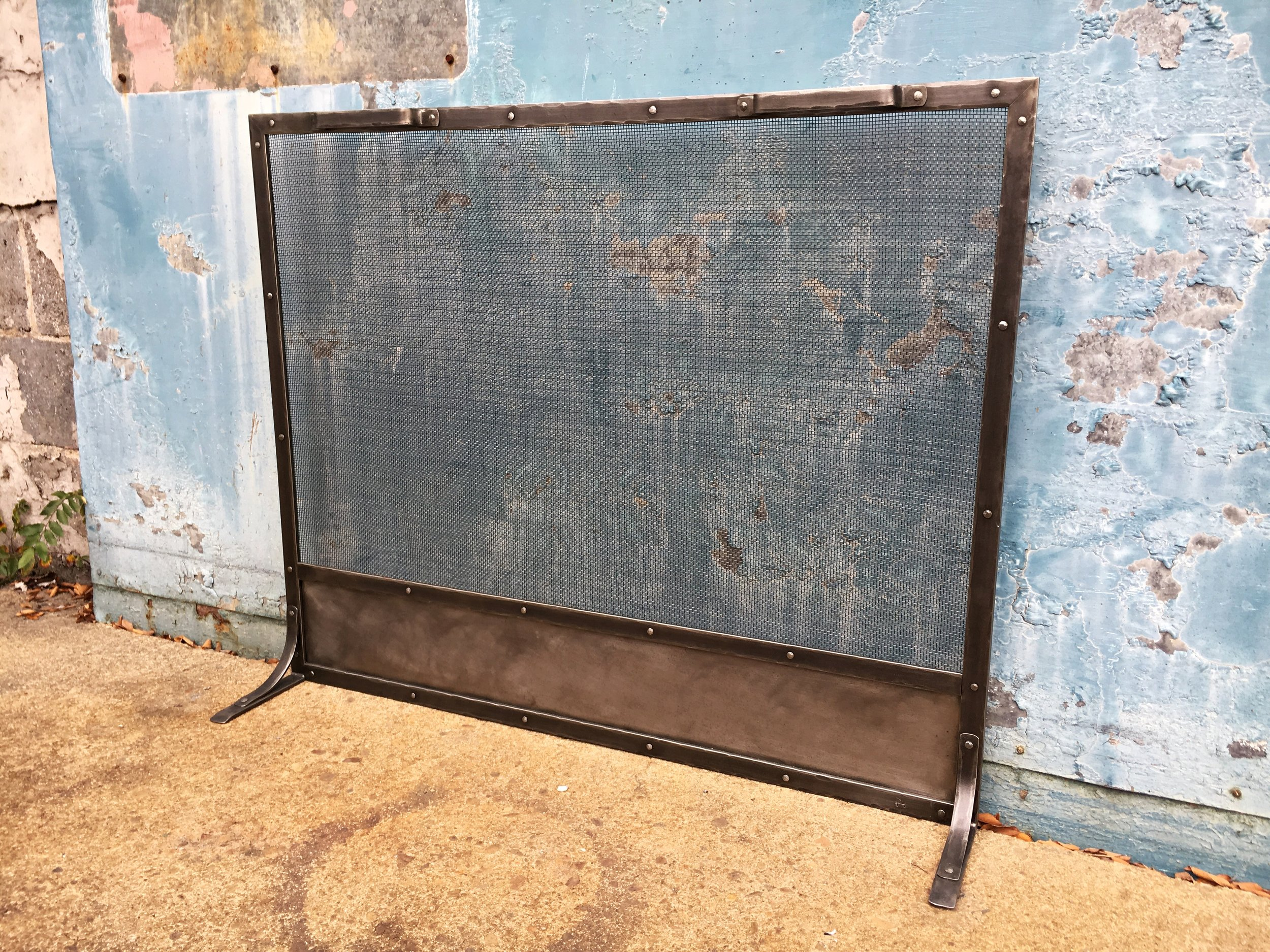 Fireplace screen PH2017.jpg
