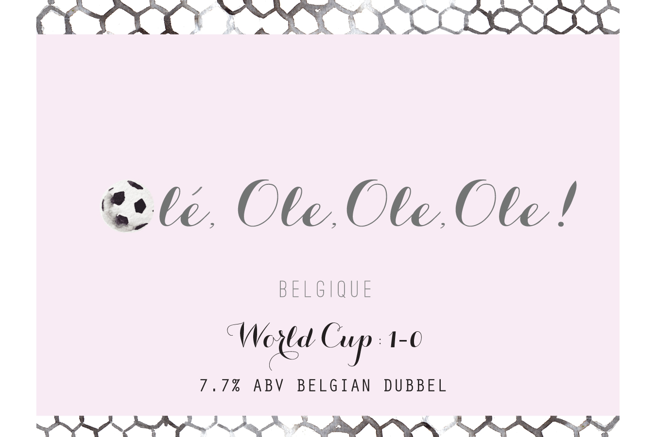World Cup 1-0.jpg