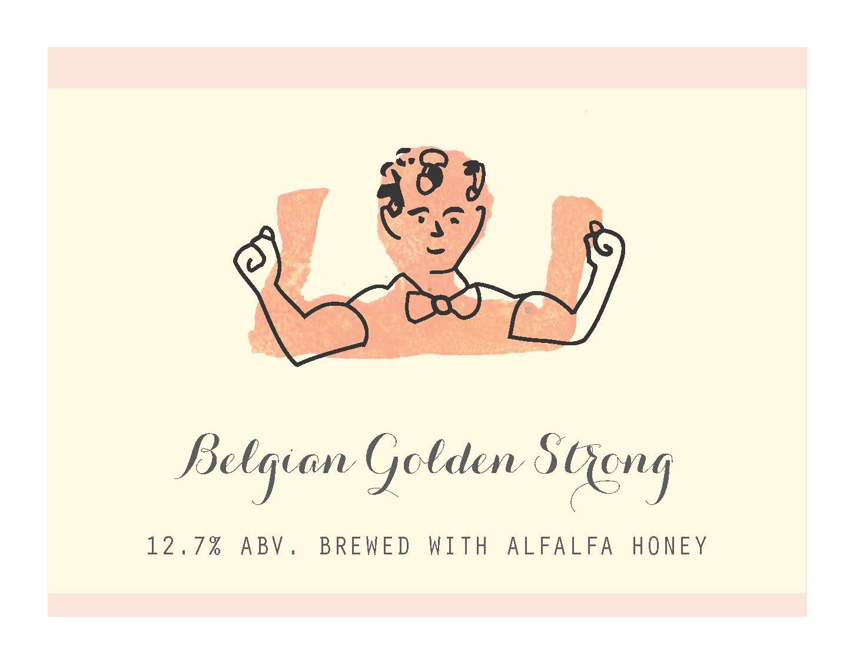 Belgian Golden Strong.jpg