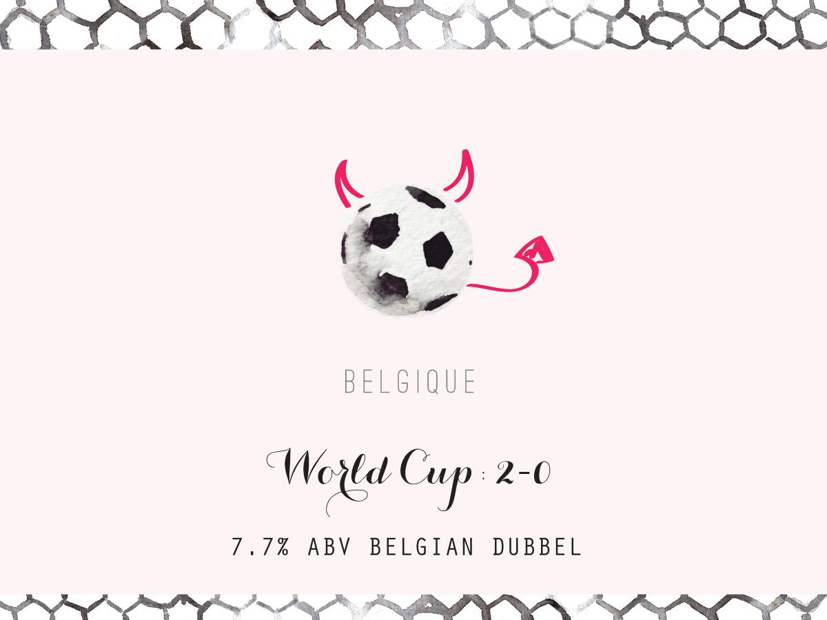 World Cup 2-0.jpg