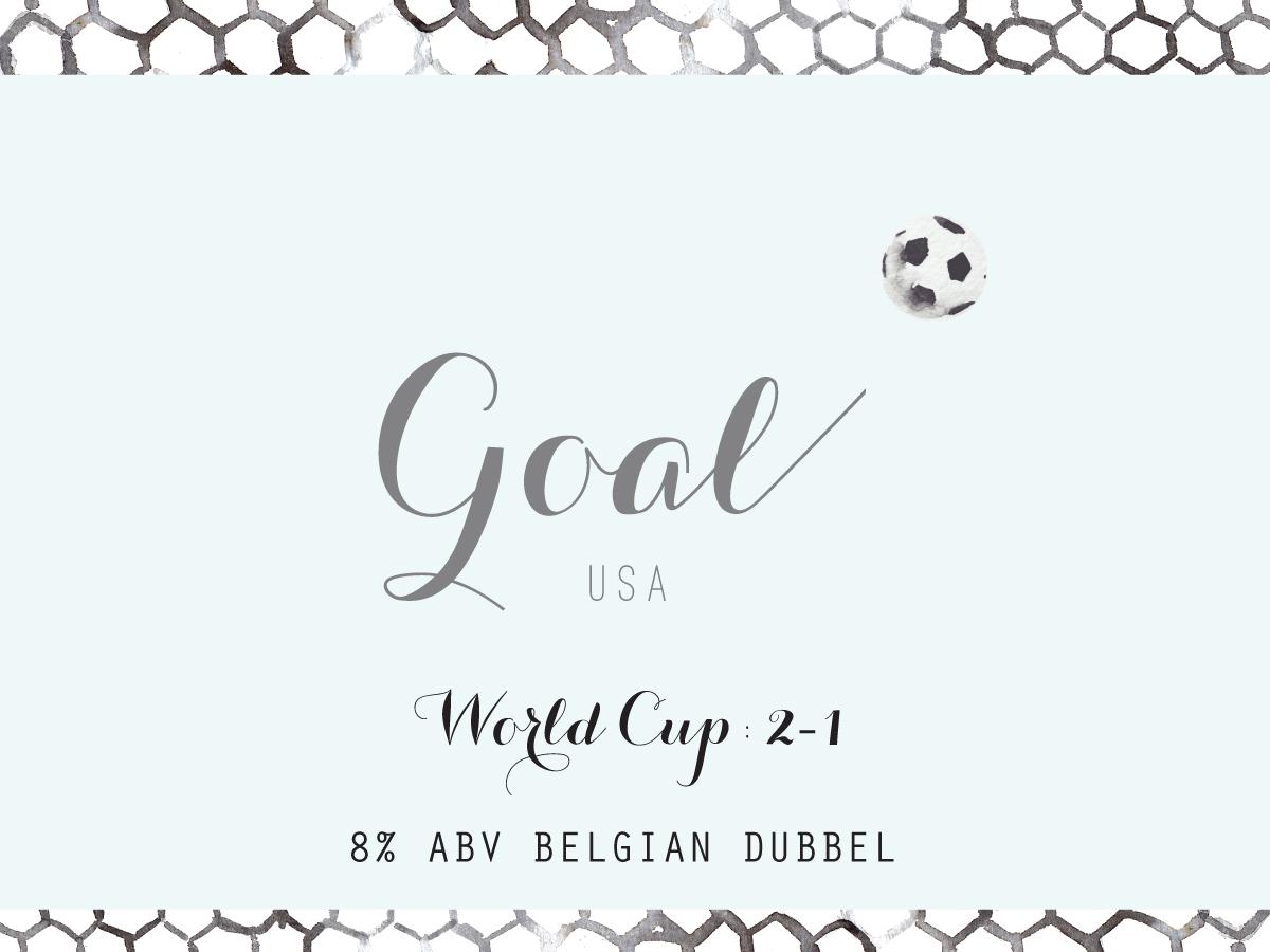 World Cup 2-1.jpg