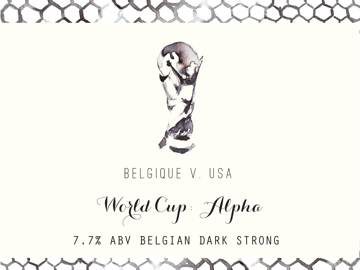World Cup- Alpha.jpg