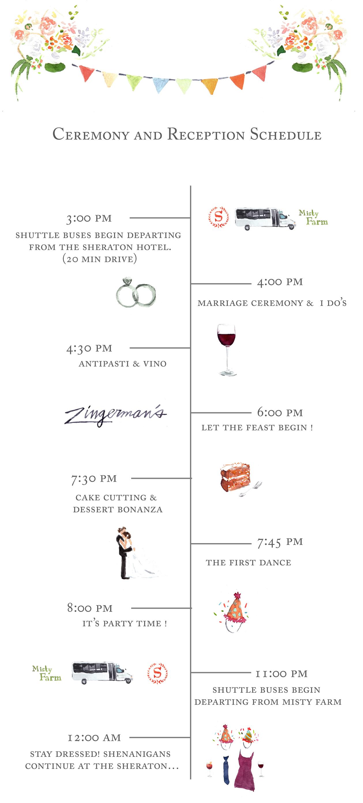 Wedding Schedule front for internet copy.jpg