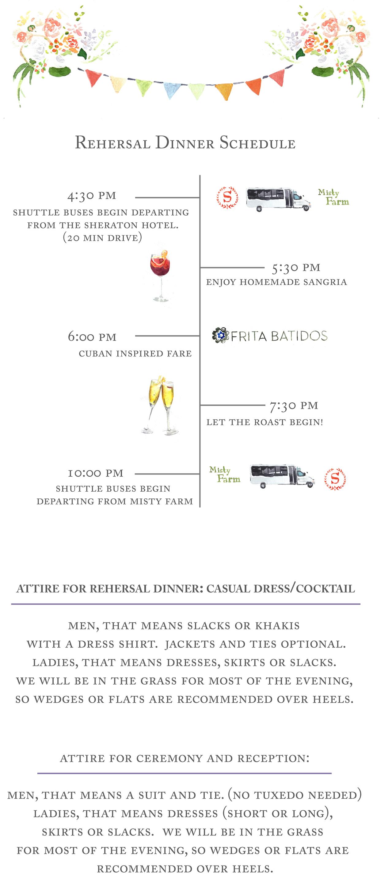 Wedding Schedule back for internet copy.jpg