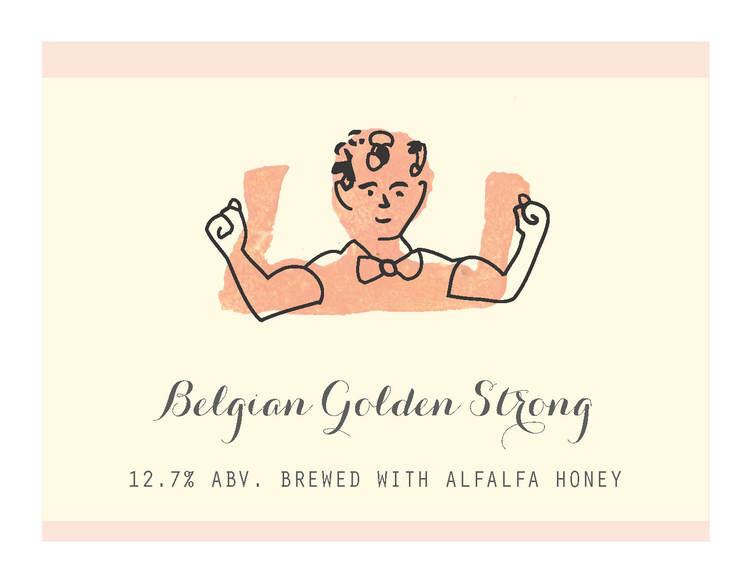 Belgian+Golden+Strong.jpg
