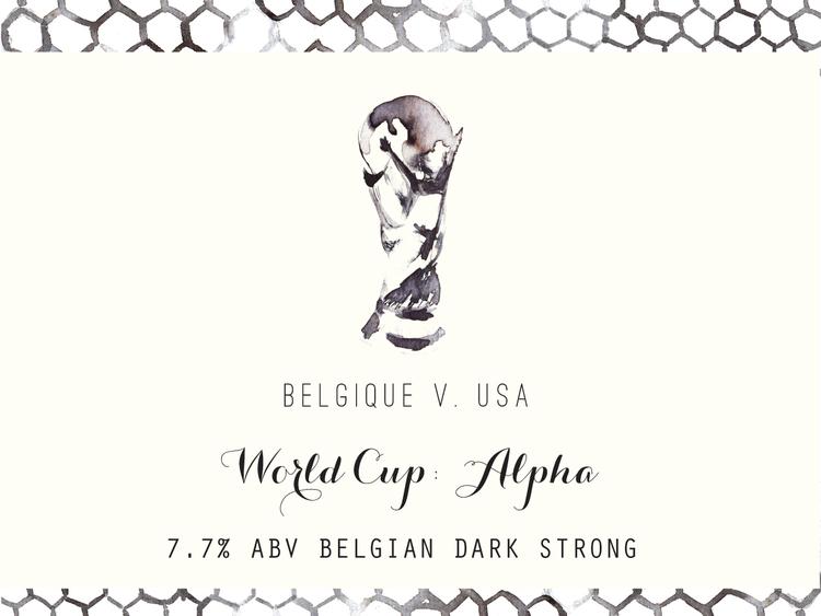World+Cup-+Alpha.jpg