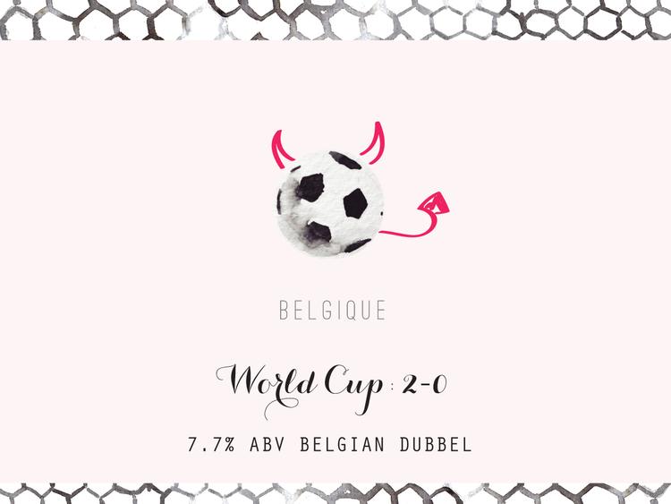 World+Cup+2-0.jpg