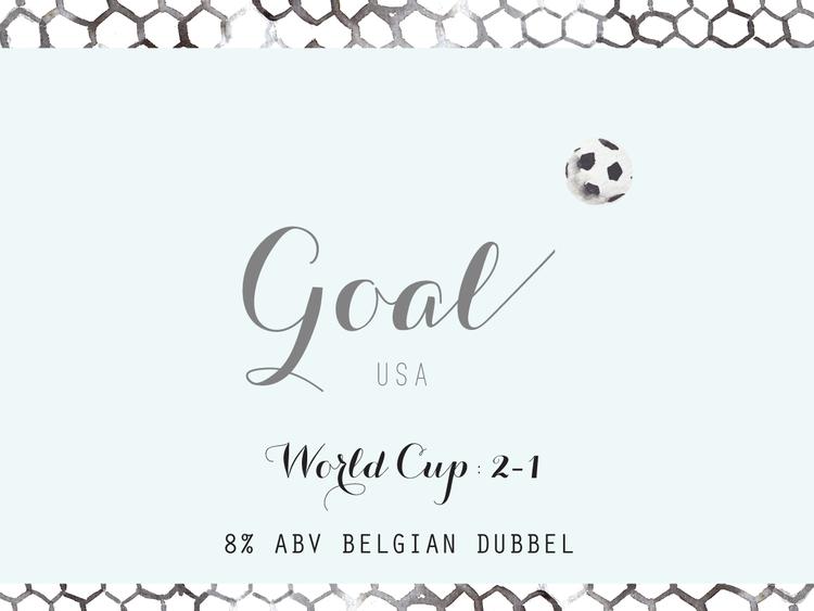 World+Cup+2-1.jpg