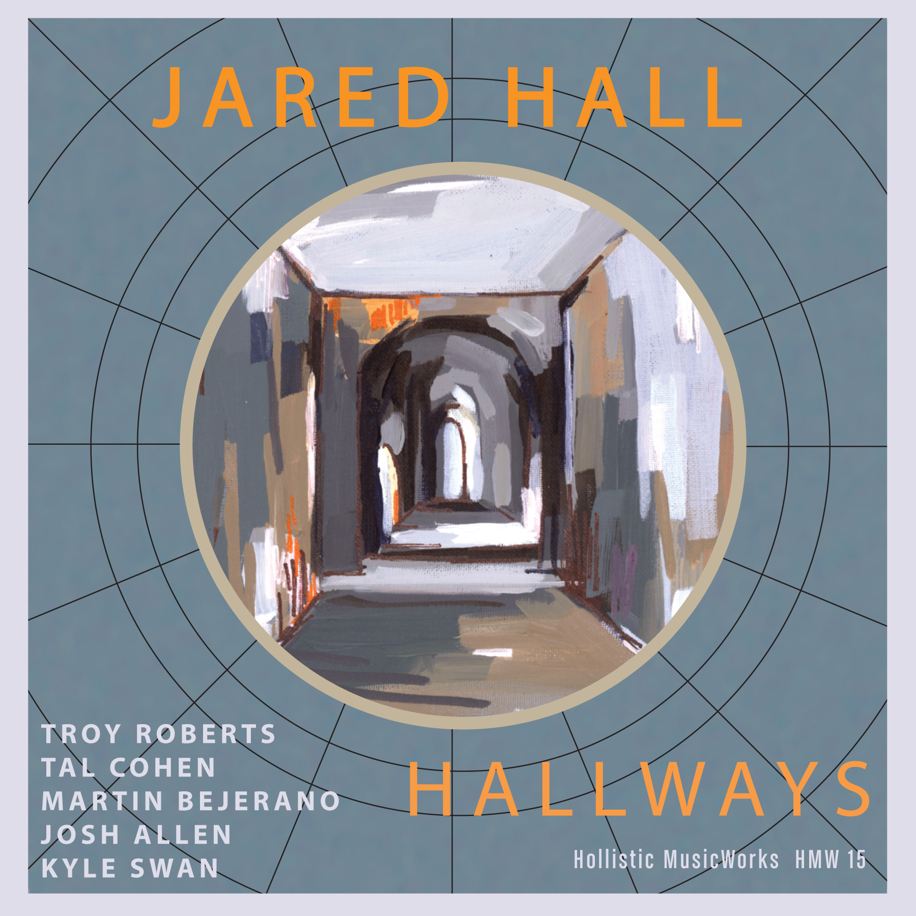 HQ Cover Hallways.jpg