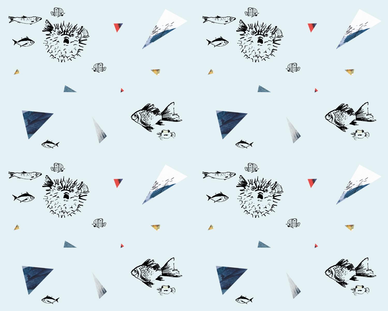 fish fish.jpg