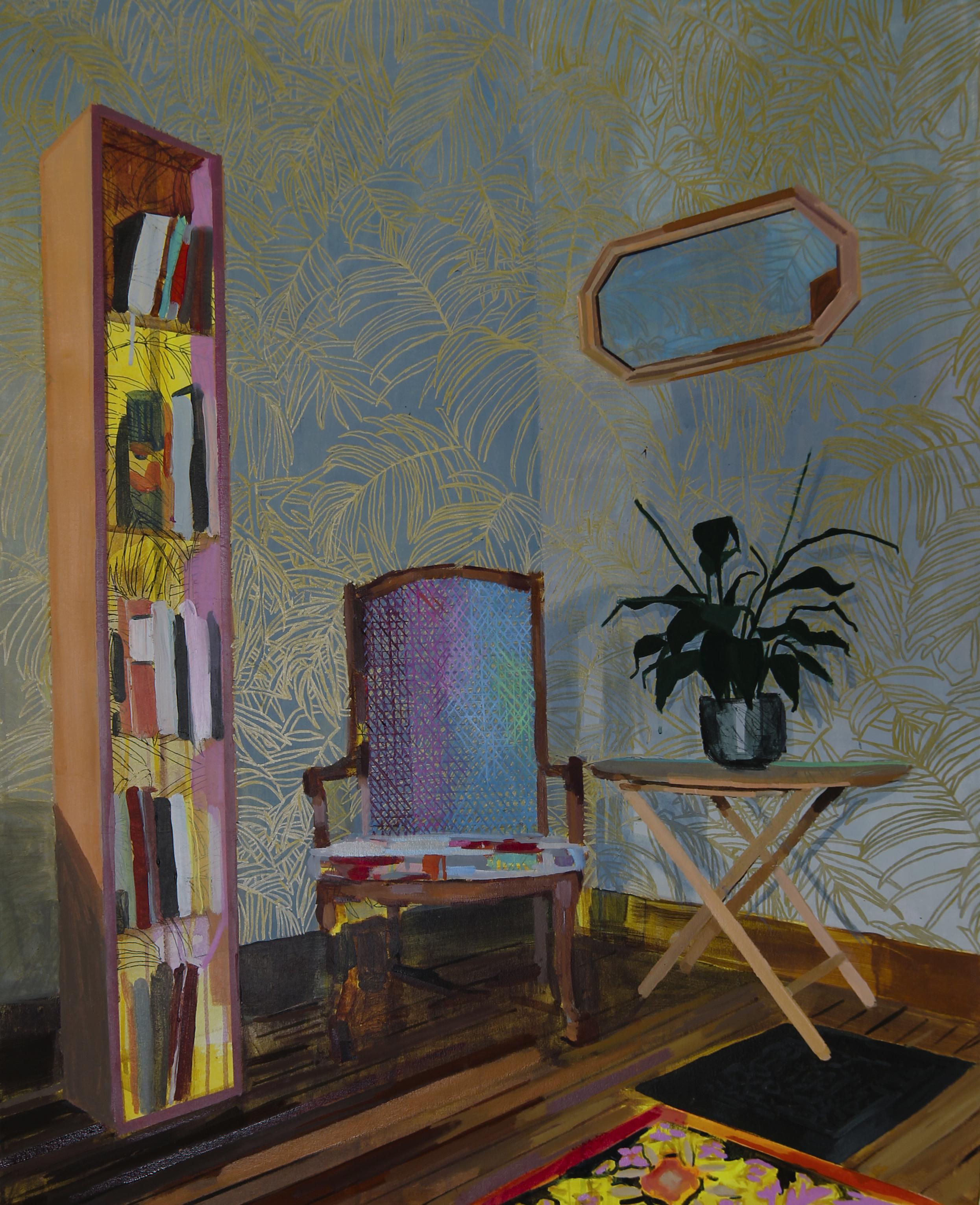 chair painting final.jpg