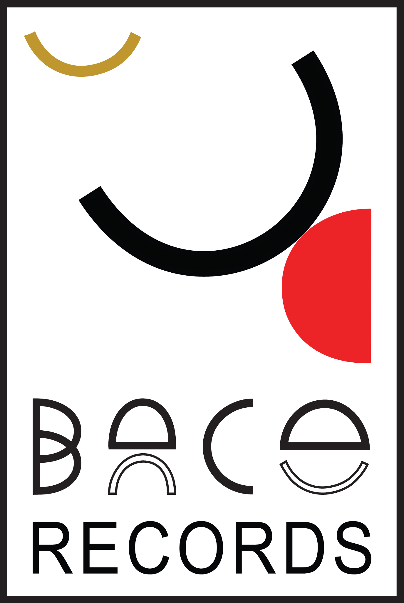 BACE logo-12.png