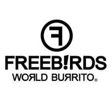 freebirds.jpg