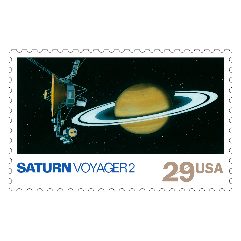 SaturnVoyager.jpg