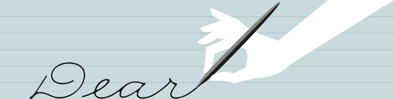 Blog writing art.png