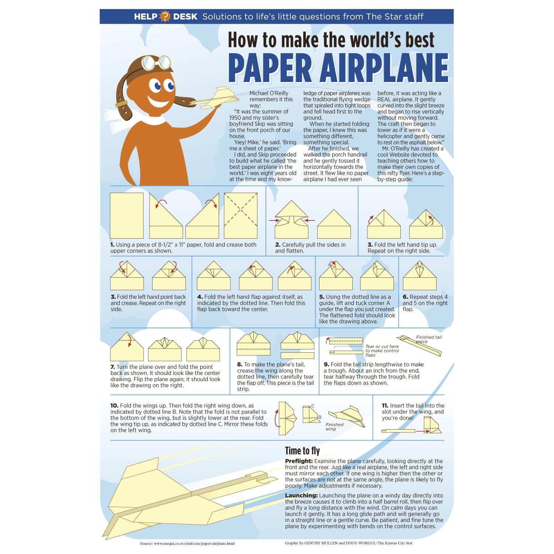 InfoPaperPlane.jpg